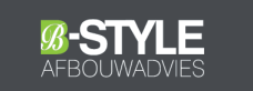 bstyle-advies.nl
